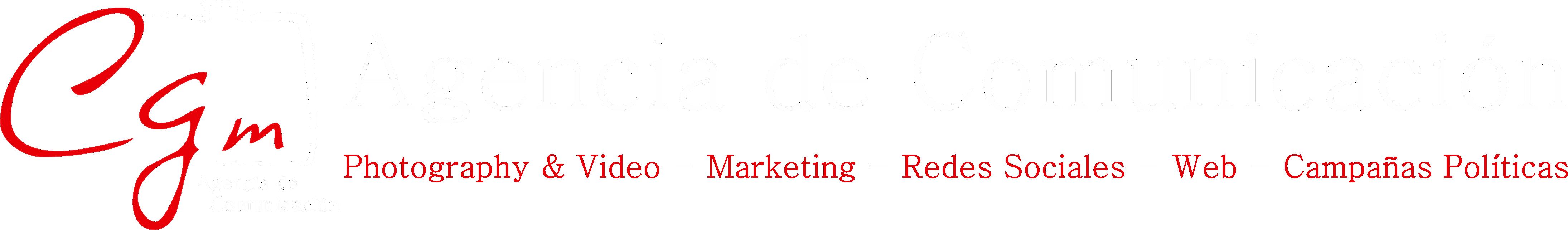 CGM Agencia de Comunicación e Imagen